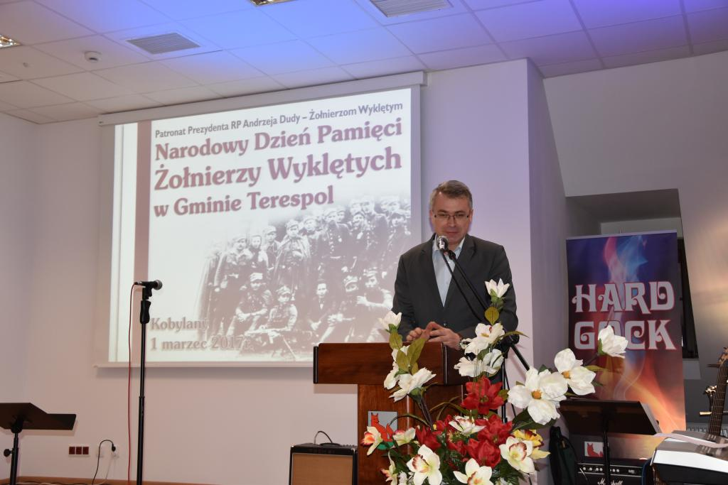 http://gck.gminaterespol.pl/images/news/1_marca_2017_1.jpg