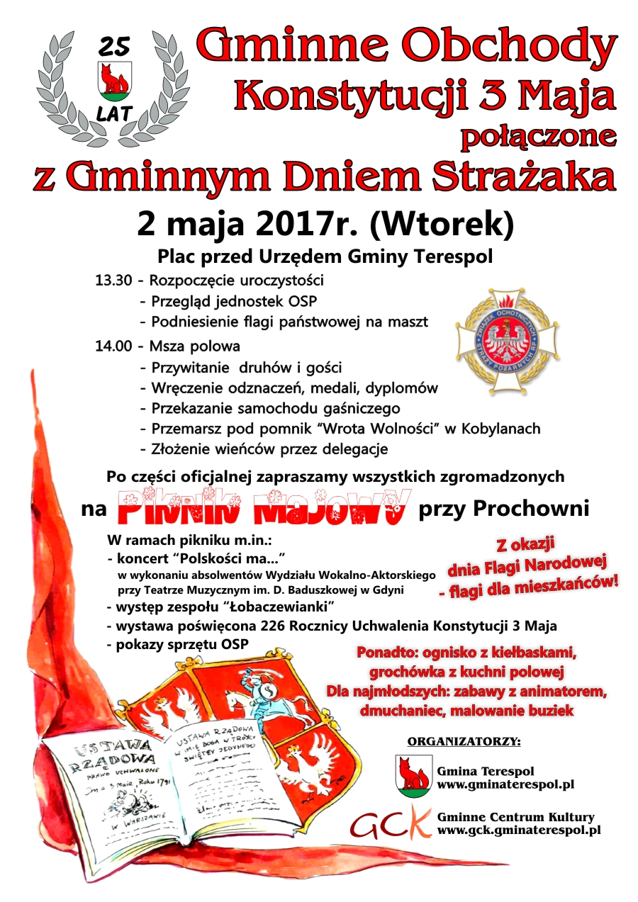 http://gck.gminaterespol.pl/images/news/3_maj_d.jpg