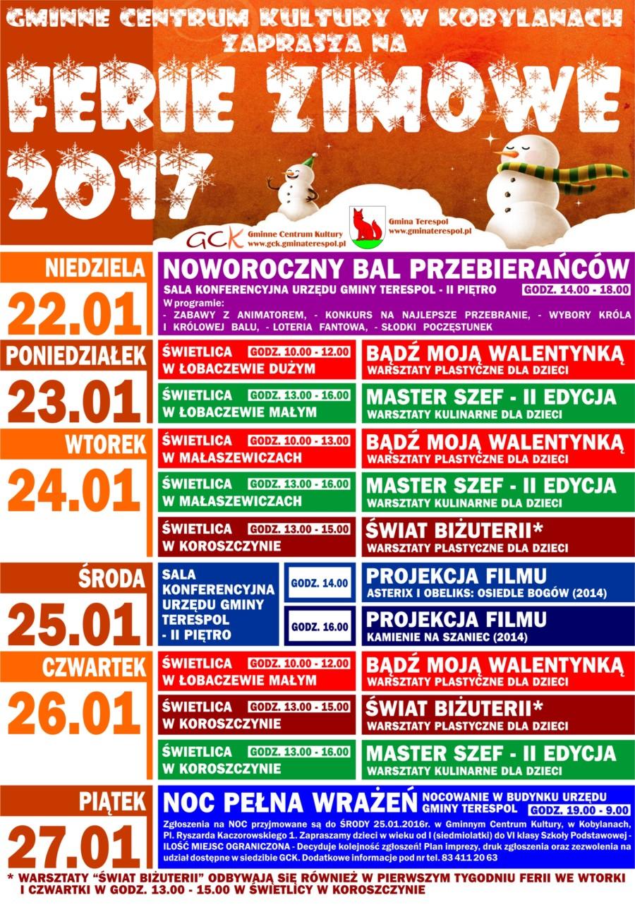 http://gck.gminaterespol.pl/images/news/ferie_2017.jpg