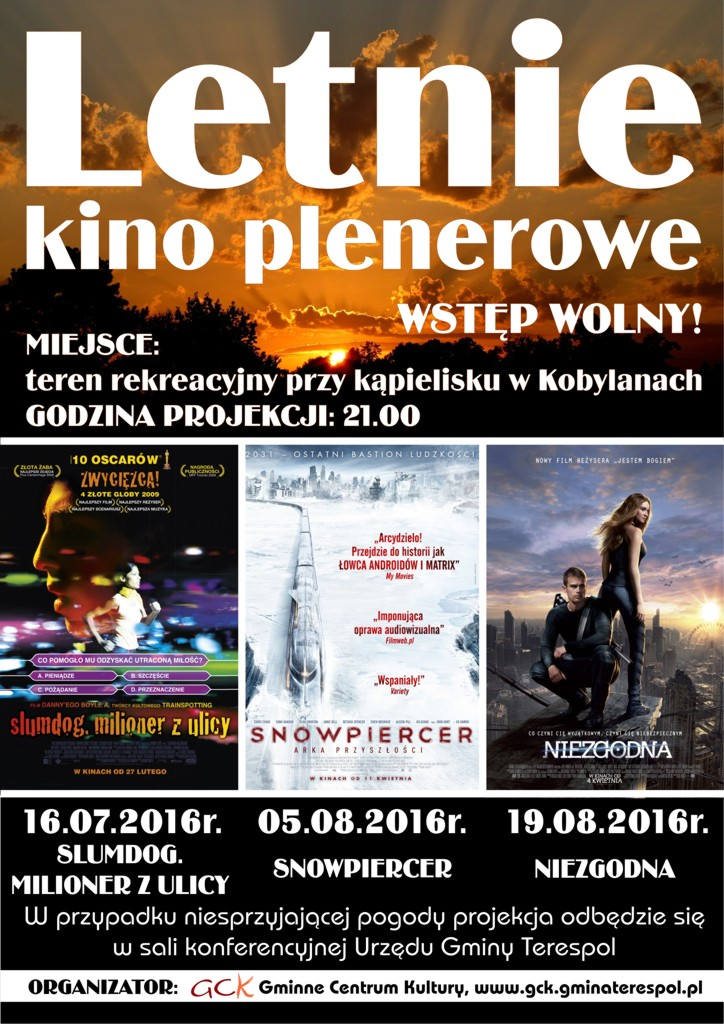http://gck.gminaterespol.pl/images/news/letnie_kino_20161.jpg