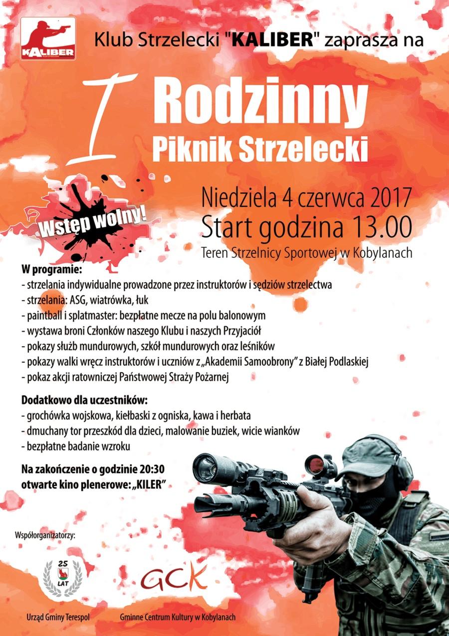 http://gck.gminaterespol.pl/images/news/pinik_strzelecki.jpg