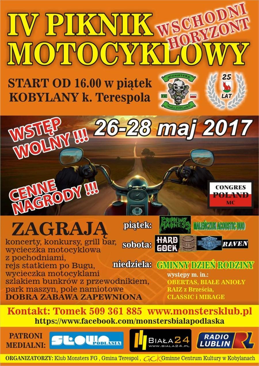 http://gck.gminaterespol.pl/images/news/plakat_piknik_motocyklowy_2017.jpg