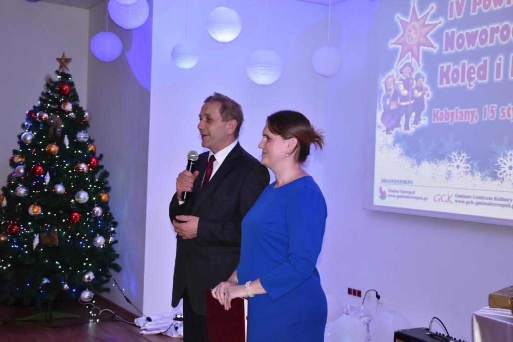 http://gck.gminaterespol.pl/images/news/przegld_2017_1.jpg
